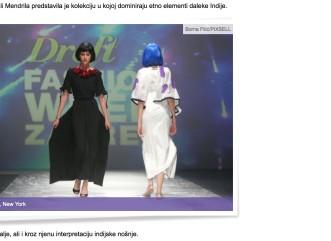mandali_mendrilla_fashion_week_press_17