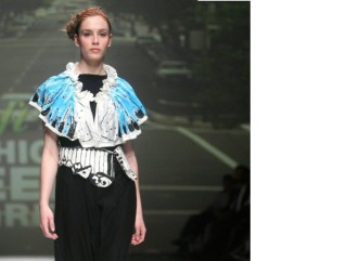mandali_mendrilla_fashion_week_press_18