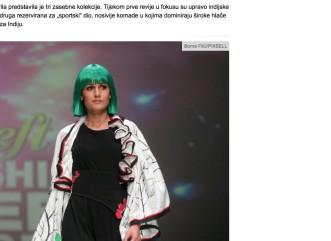 mandali_mendrilla_fashion_week_press_19