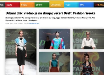 mandali_mendrilla_fashion_week_press_26