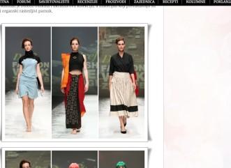 mandali_mendrilla_fashion_week_press_37