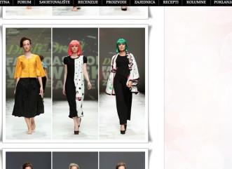mandali_mendrilla_fashion_week_press_38