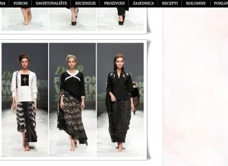 mandali_mendrilla_fashion_week_press_39