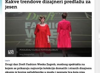 mandali_mendrilla_fashion_week_press_44