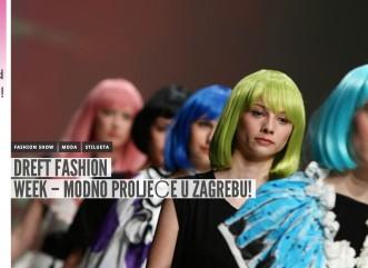 mandali_mendrilla_fashion_week_press_46