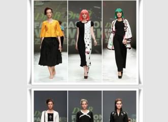 mandali_mendrilla_fashion_week_press_6