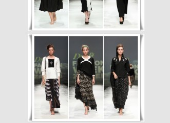 mandali_mendrilla_fashion_week_press_7