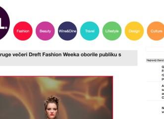 mandali_mendrilla_fashion_week_press_8