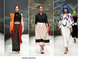 mandali_mendrilla_fashion_week_press_9