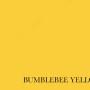 BUMBLEBEE YELLOW