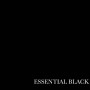 ESSENTIAL BLACK
