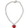 MM JW 10 My Heart Necklace 1