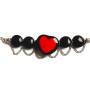 MM JW 4 Heartbeat Bracelet 1