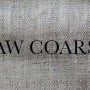 RAW COARSE