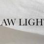 RAW LIGHT
