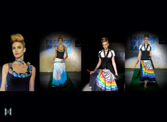 mendrilla-fashion-week-zagreb-the-wave-catwalk-lookbook-1-copy